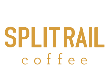 Hand-Roasted Coffee - Splitrail