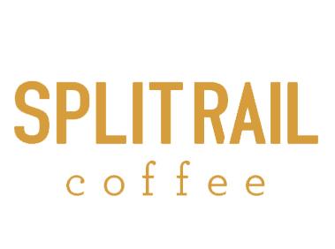 Single Origin Coffee - Split Rail Coffee