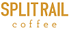 Single Origin Coffee - Split Rail Coffee